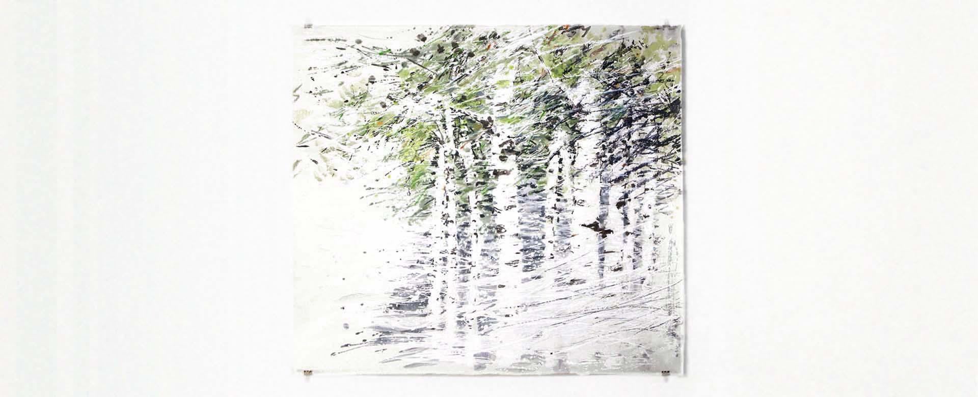 Birkenwald-Marion Ehrsam