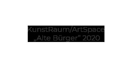 KunstRaum-ArtSpace-Alte-Bürger-2020