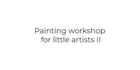 Painting-workshop-for-little-artists-2