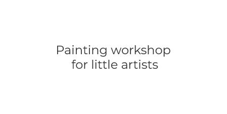 Painting-workshop-for-little-artists