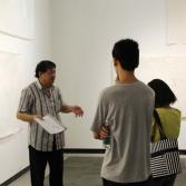 kunstmuseum-china